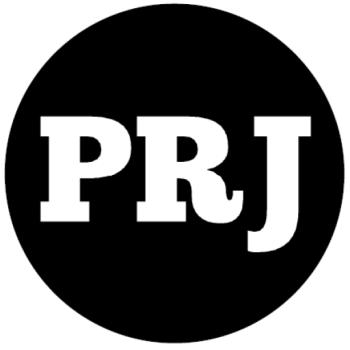cropped-PRJ-rogo.png