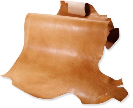https://www.leathercraft.jp/ct_b.jsp?id=203