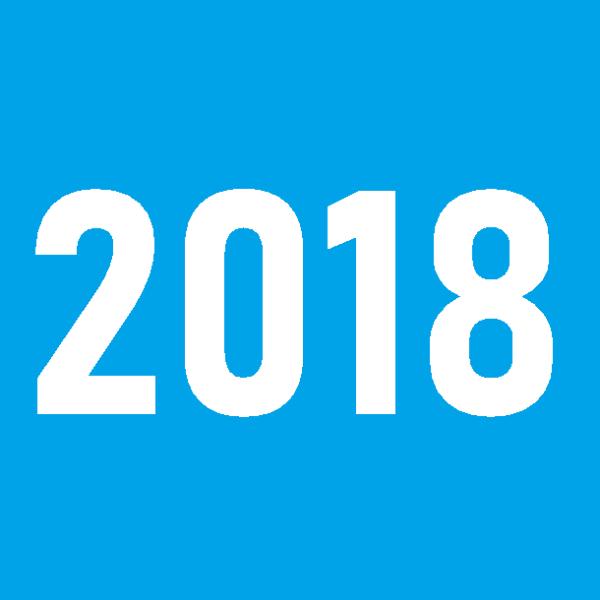 2018年 第34回大会の様子